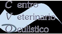 Centro Veterinario Oculistico Fontane